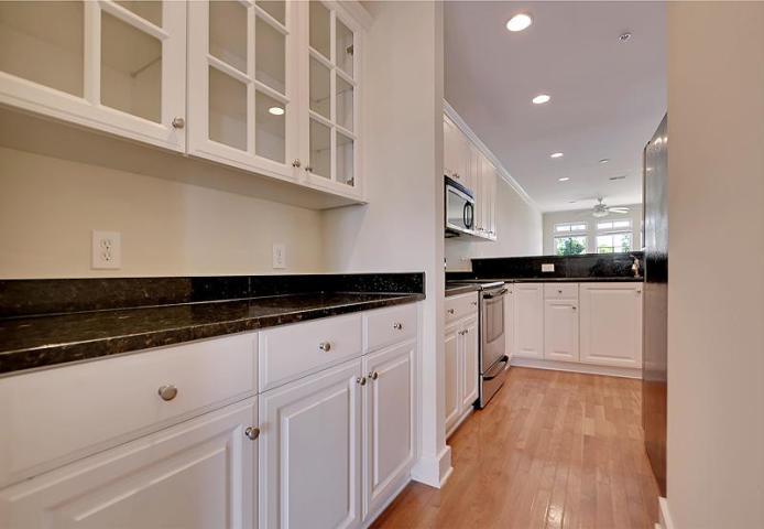 Charleston National Homes For Sale - 1703 Hopeman, Mount Pleasant, SC - 24