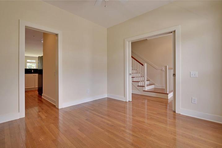 Charleston National Homes For Sale - 1703 Hopeman, Mount Pleasant, SC - 36