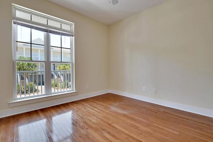 Charleston National Homes For Sale - 1703 Hopeman, Mount Pleasant, SC - 35