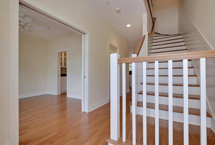 Charleston National Homes For Sale - 1703 Hopeman, Mount Pleasant, SC - 37