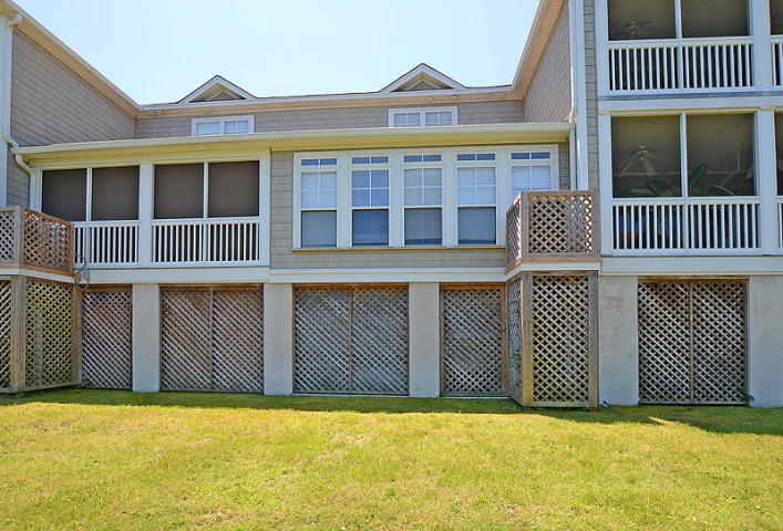 Charleston National Homes For Sale - 1703 Hopeman, Mount Pleasant, SC - 6