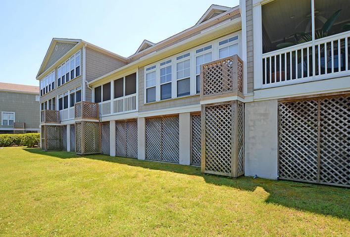 Charleston National Homes For Sale - 1703 Hopeman, Mount Pleasant, SC - 5