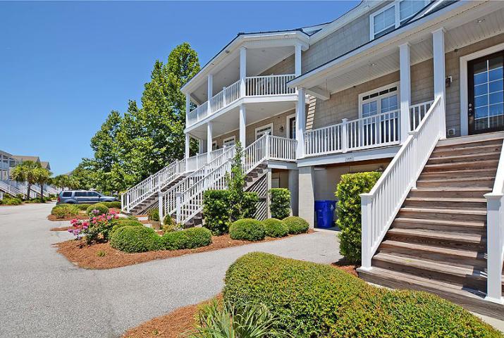 Charleston National Homes For Sale - 1703 Hopeman, Mount Pleasant, SC - 31