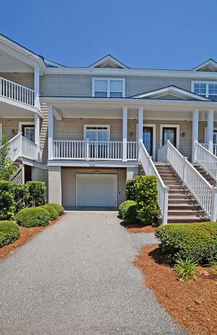 Charleston National Homes For Sale - 1703 Hopeman, Mount Pleasant, SC - 30