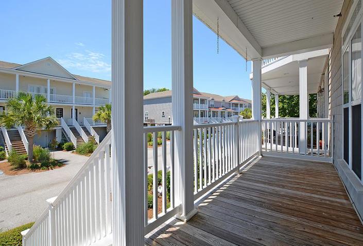 Charleston National Homes For Sale - 1703 Hopeman, Mount Pleasant, SC - 38