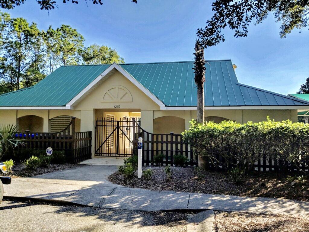 Charleston National Homes For Sale - 1703 Hopeman, Mount Pleasant, SC - 18