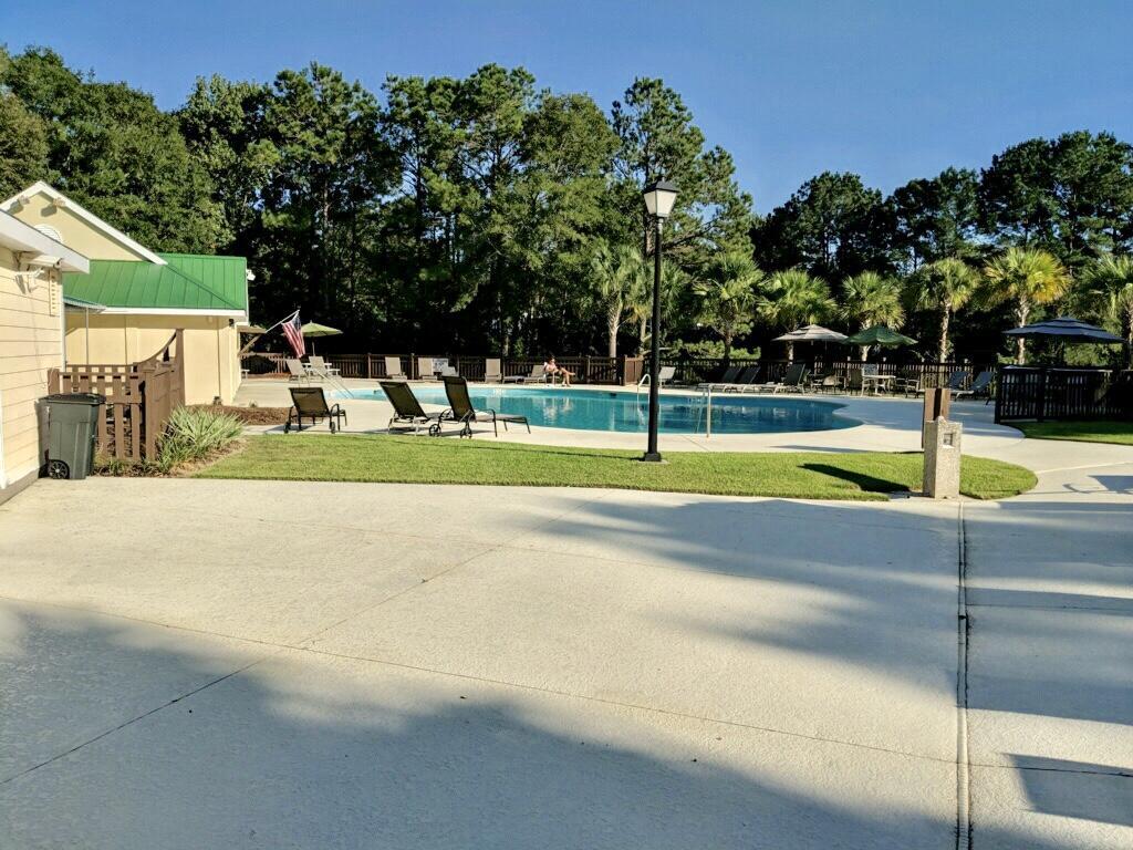 Charleston National Homes For Sale - 1703 Hopeman, Mount Pleasant, SC - 21