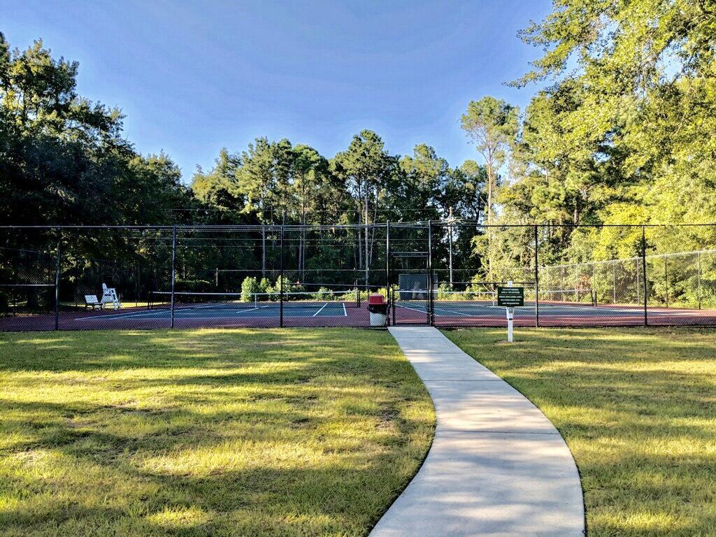 Charleston National Homes For Sale - 1703 Hopeman, Mount Pleasant, SC - 27