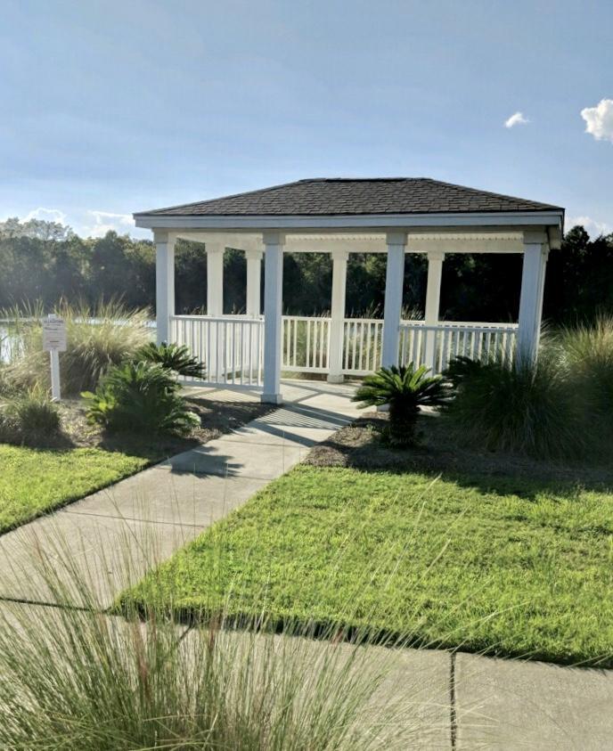 Charleston National Homes For Sale - 1703 Hopeman, Mount Pleasant, SC - 28