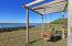171 Dewees Inlet Drive, Dewees Island, SC 29451