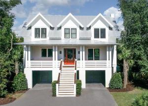 3020 Ion Avenue, Sullivans Island, SC 29482