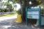 32 21st Avenue, Isle of Palms, SC 29451