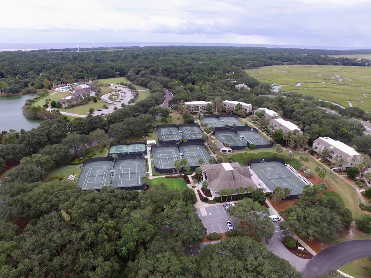 2434 Racquet Club Drive Johns Island, SC 29455