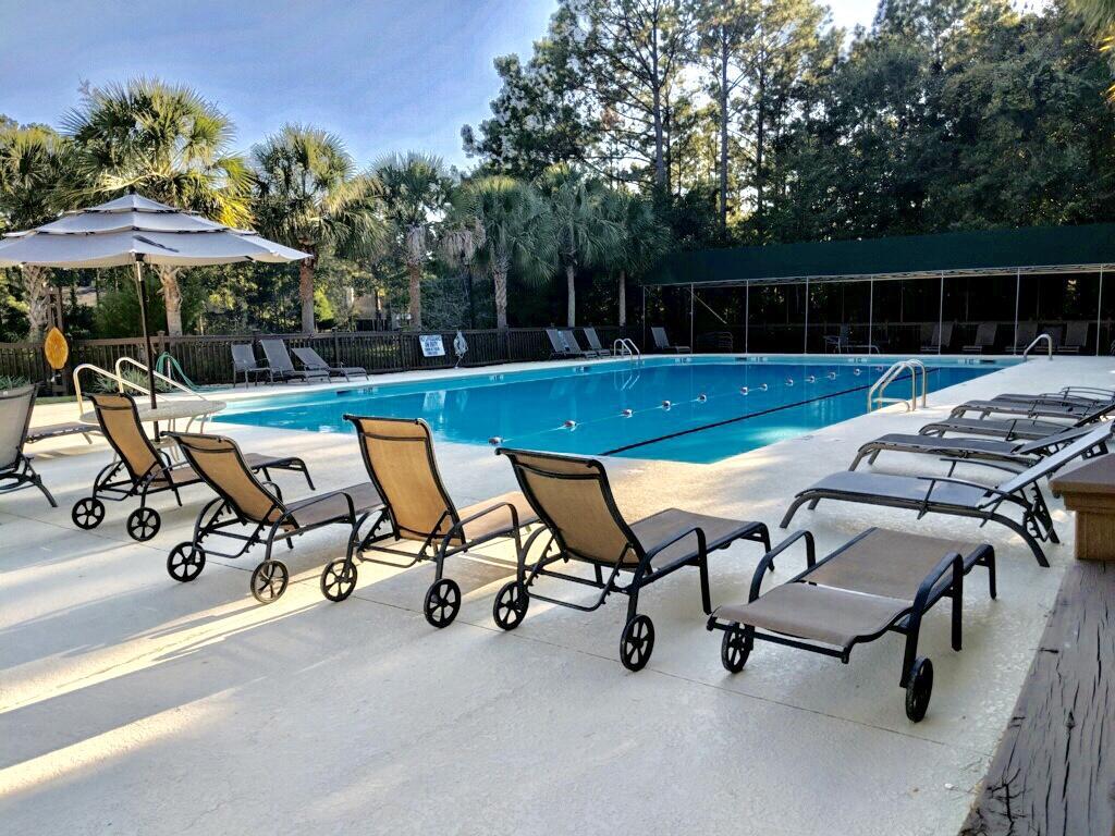 Charleston National Homes For Sale - 1703 Hopeman, Mount Pleasant, SC - 20