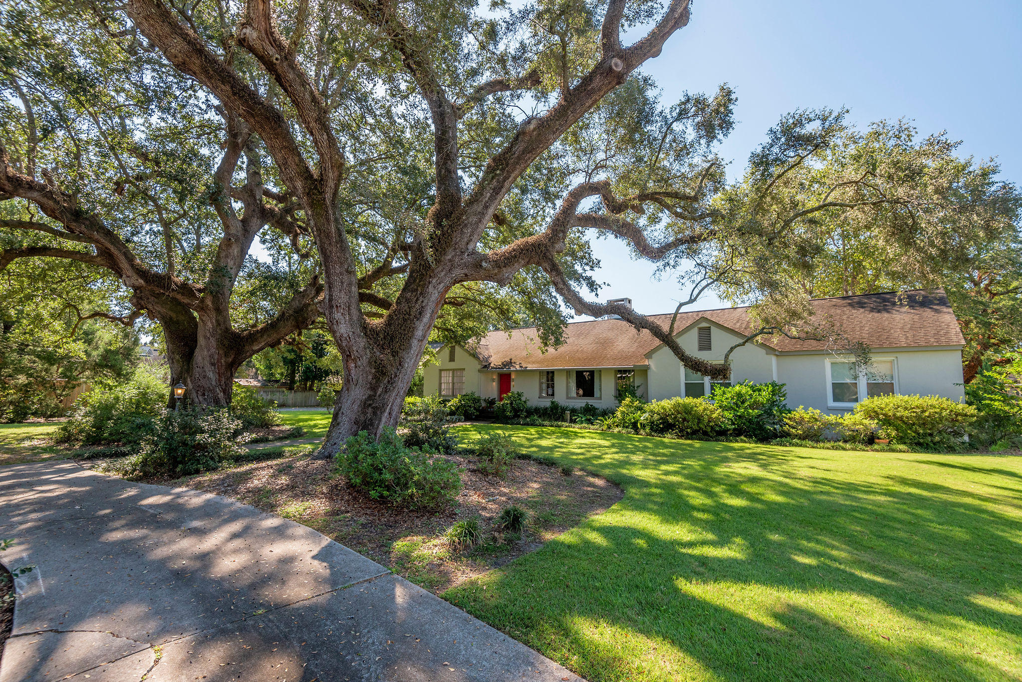 Sylvan Shores Homes For Sale - 450 Polony, Charleston, SC - 1