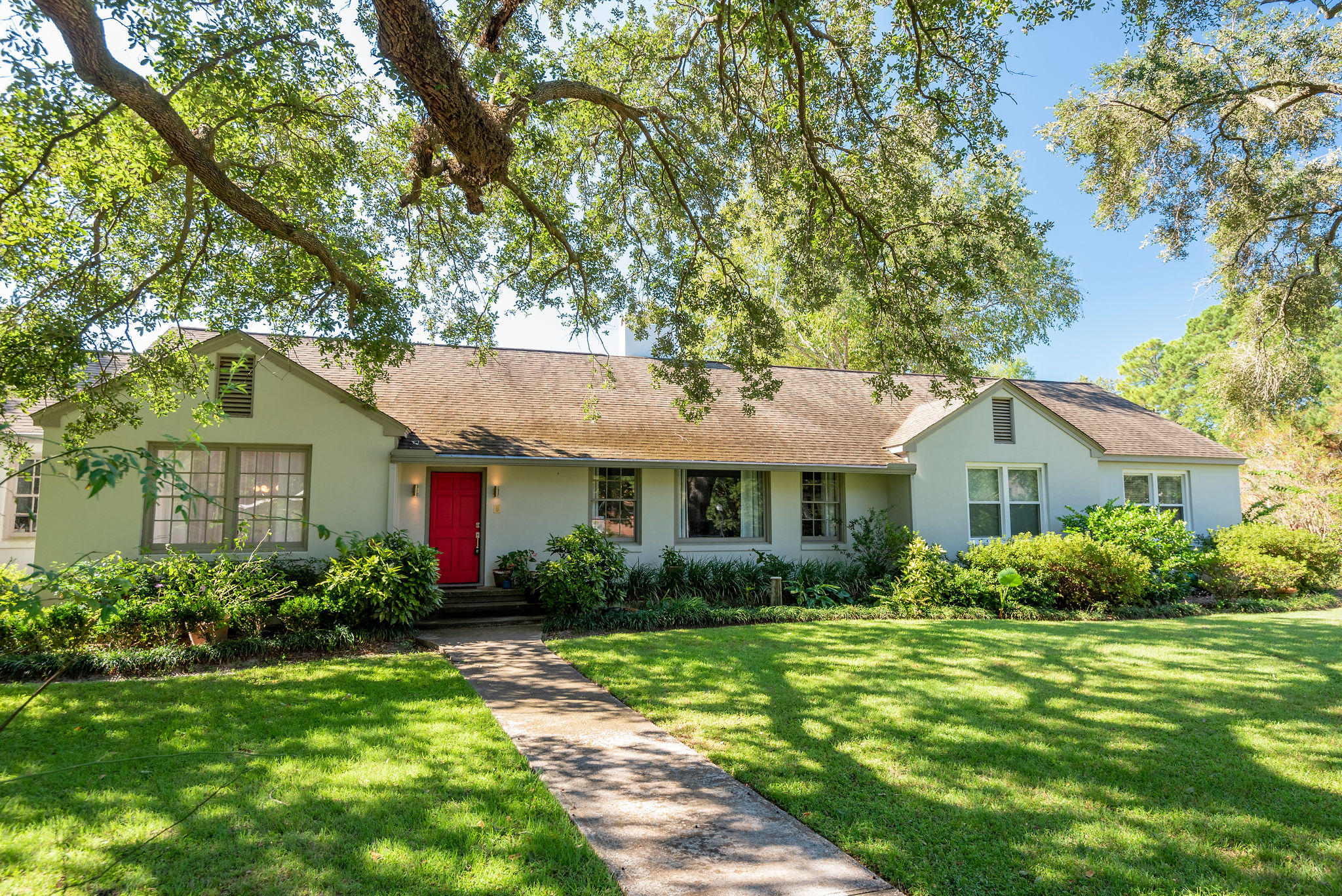 450 Polony Place Charleston, SC 29414