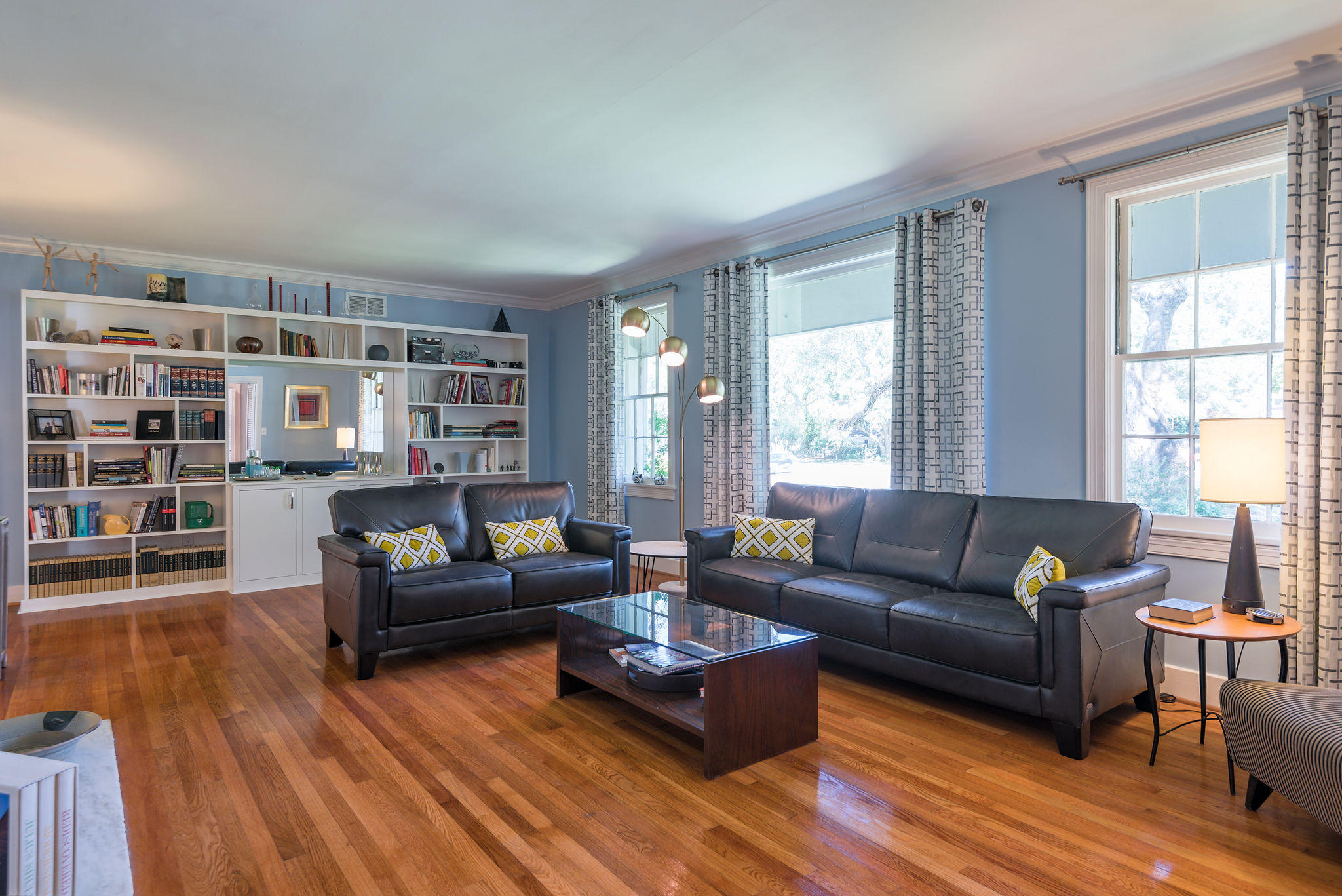 Sylvan Shores Homes For Sale - 450 Polony, Charleston, SC - 5