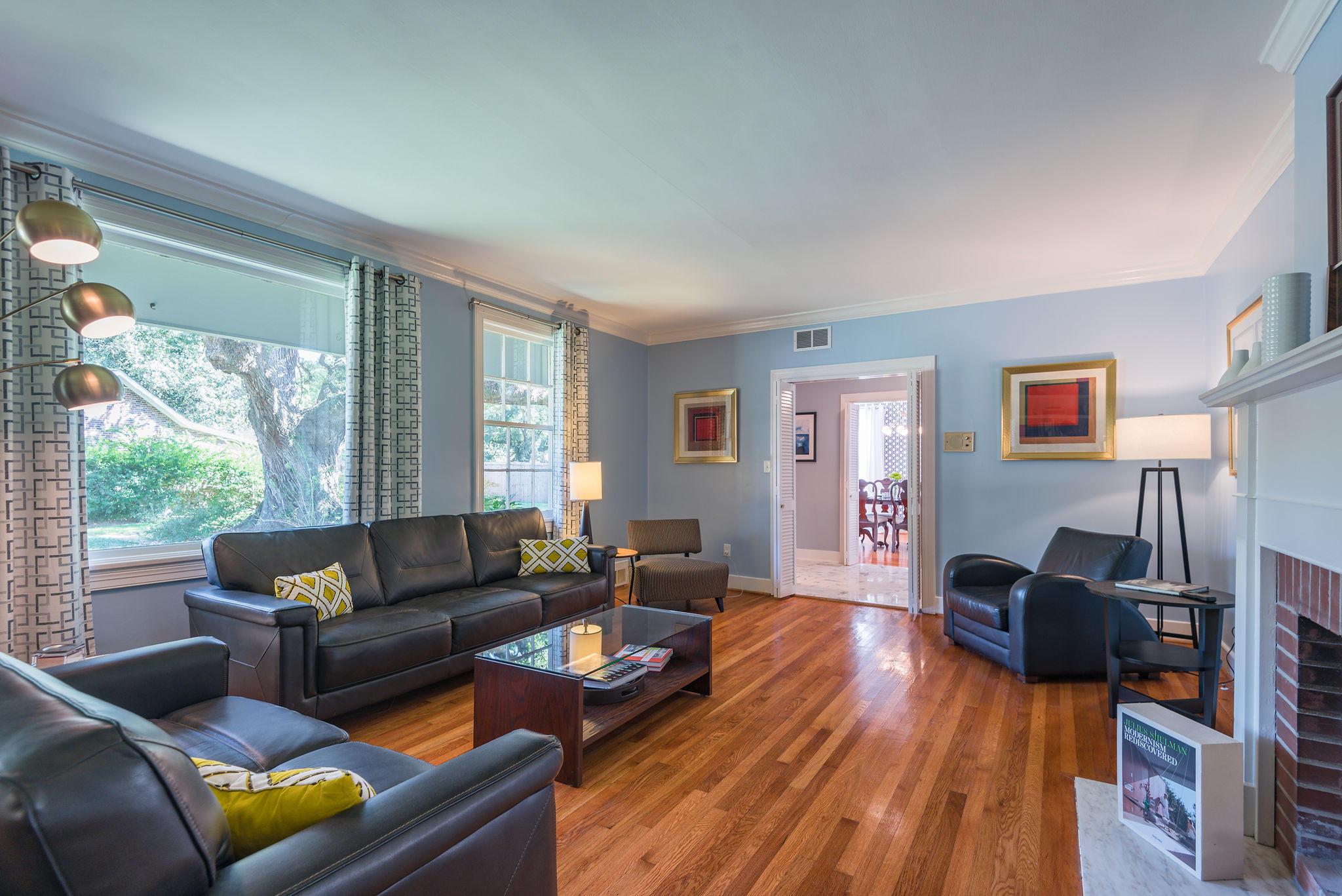 Sylvan Shores Homes For Sale - 450 Polony, Charleston, SC - 6