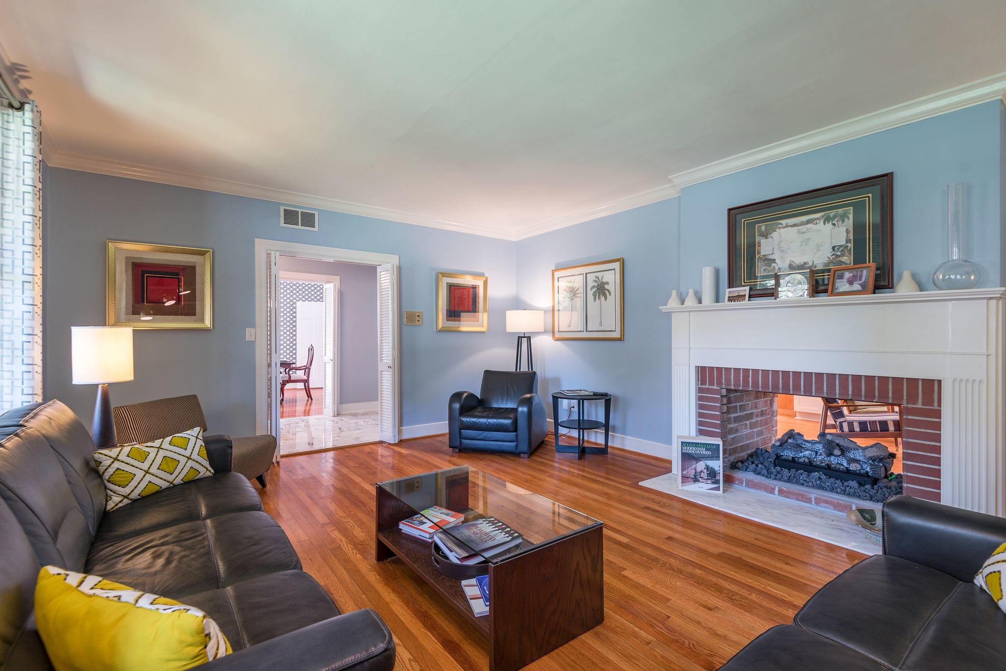 Sylvan Shores Homes For Sale - 450 Polony, Charleston, SC - 3