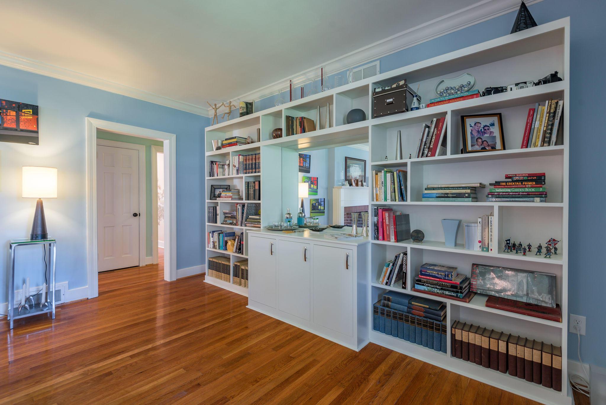 Sylvan Shores Homes For Sale - 450 Polony, Charleston, SC - 4