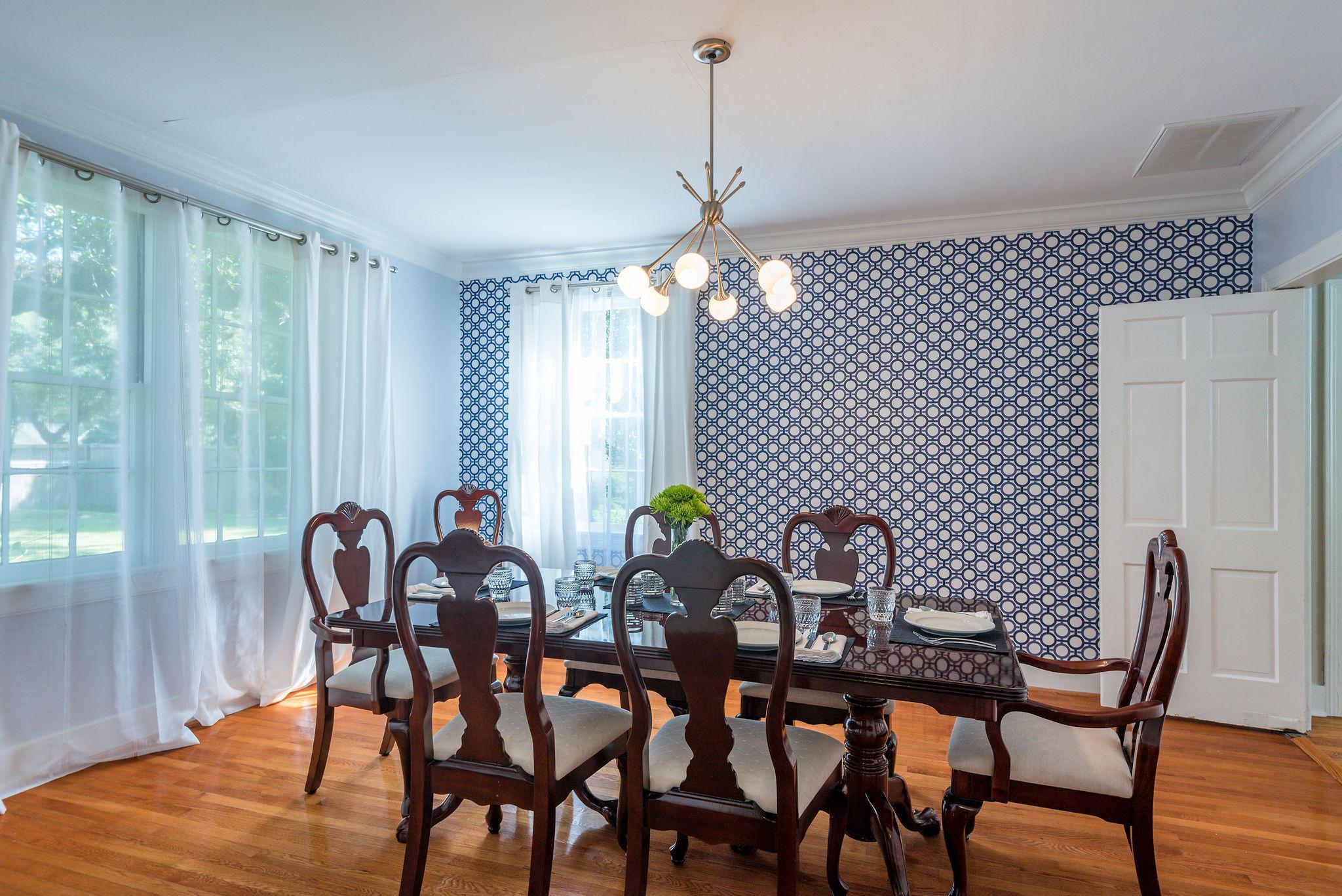Sylvan Shores Homes For Sale - 450 Polony, Charleston, SC - 0