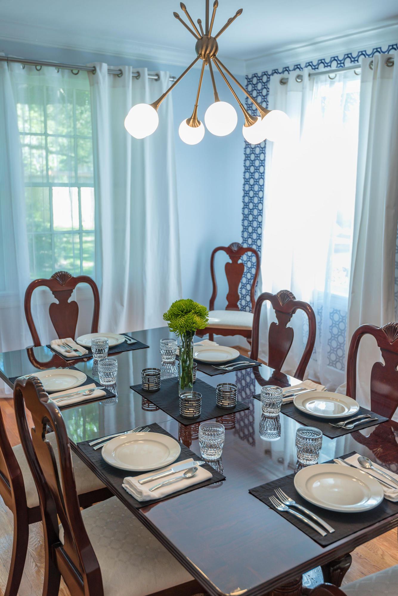 Sylvan Shores Homes For Sale - 450 Polony, Charleston, SC - 47