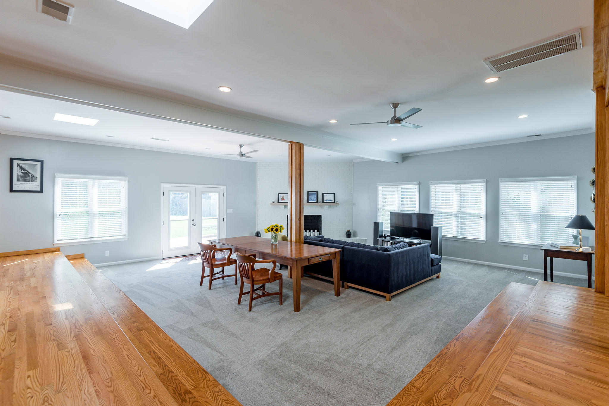 Sylvan Shores Homes For Sale - 450 Polony, Charleston, SC - 20