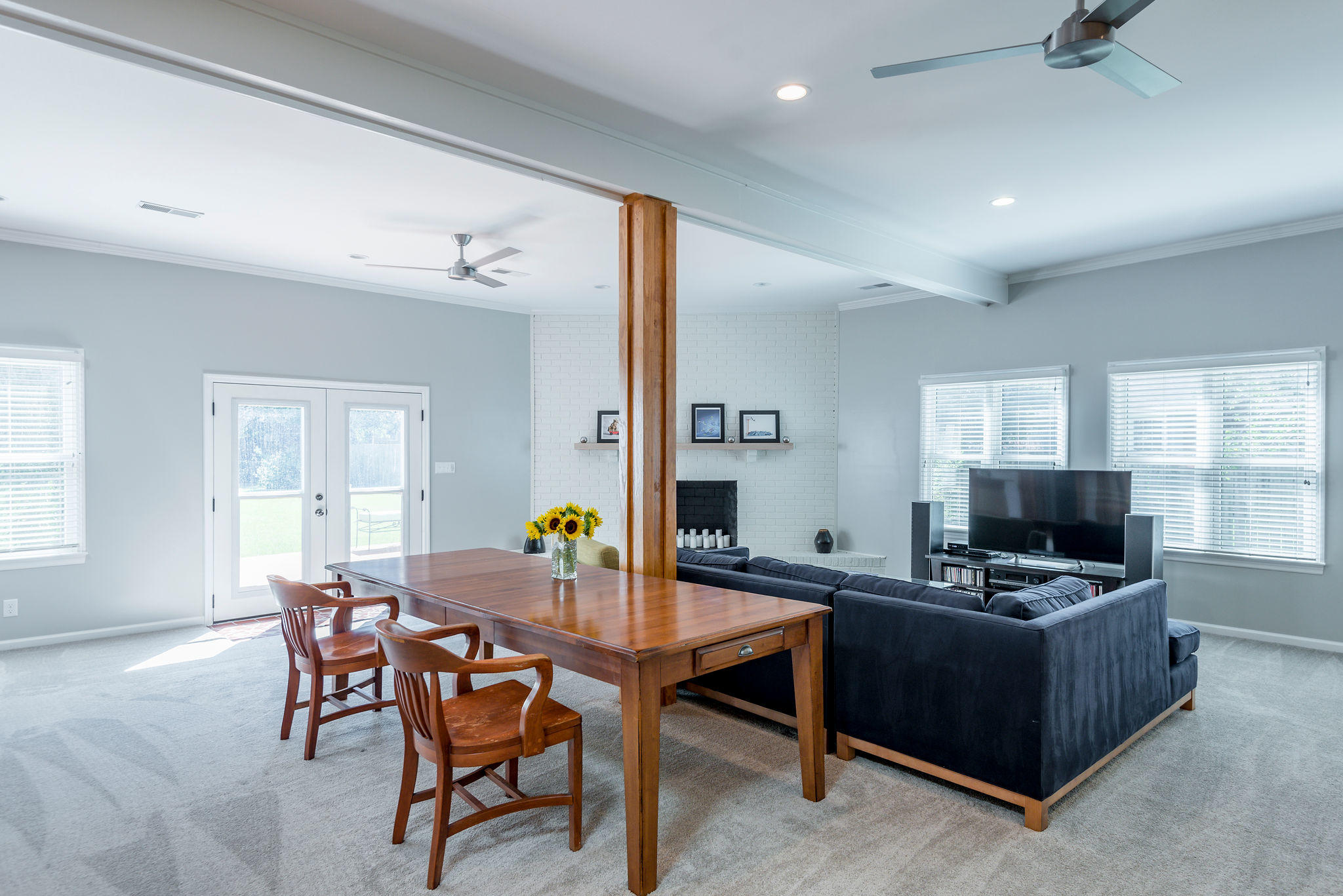Sylvan Shores Homes For Sale - 450 Polony, Charleston, SC - 40