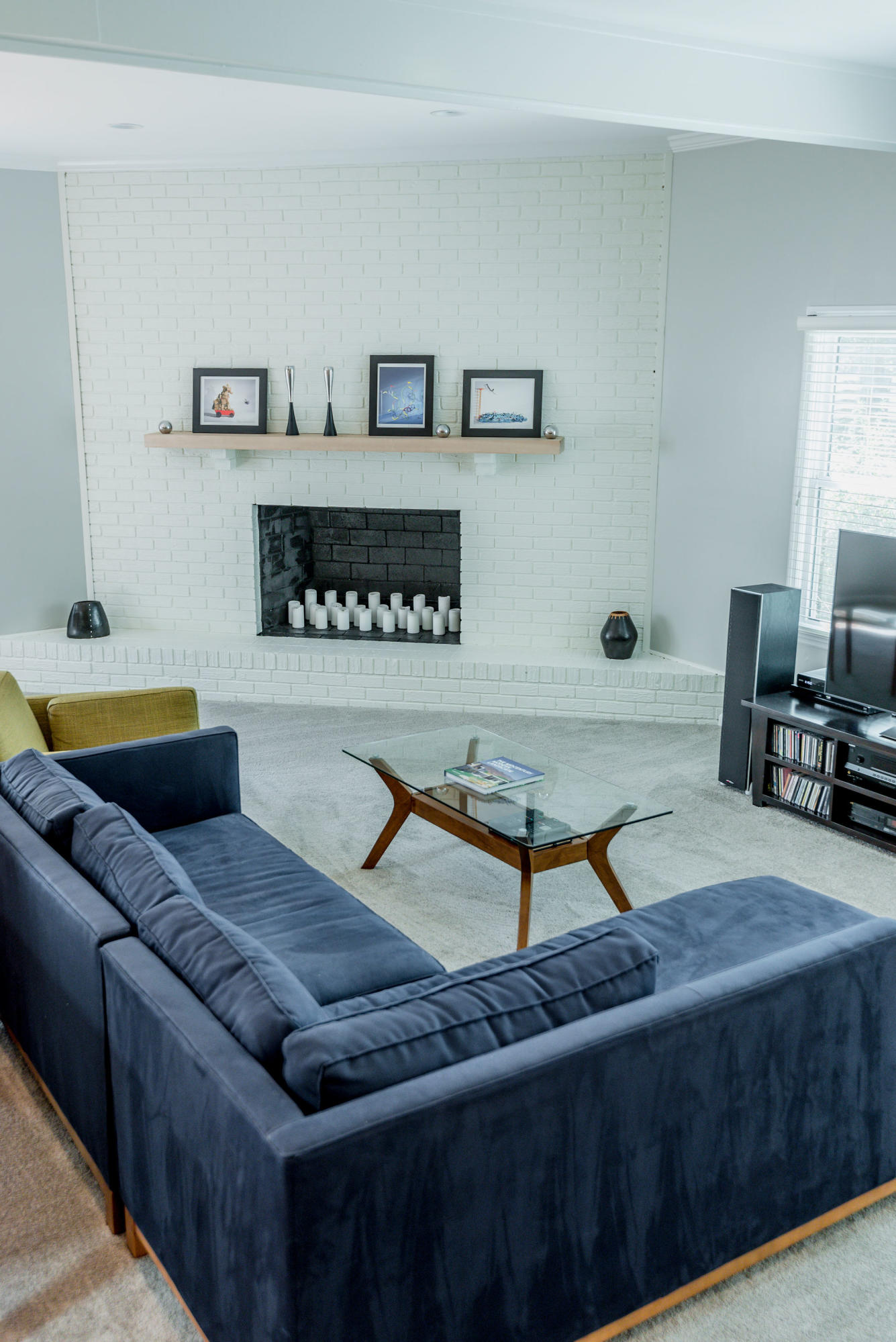 Sylvan Shores Homes For Sale - 450 Polony, Charleston, SC - 37