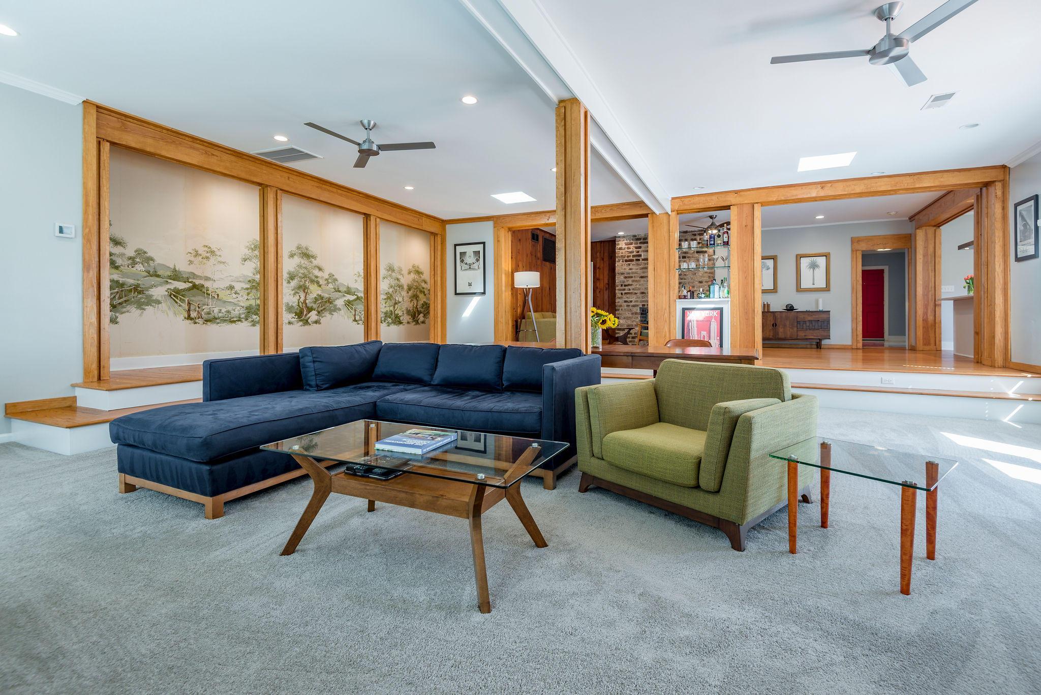 Sylvan Shores Homes For Sale - 450 Polony, Charleston, SC - 36