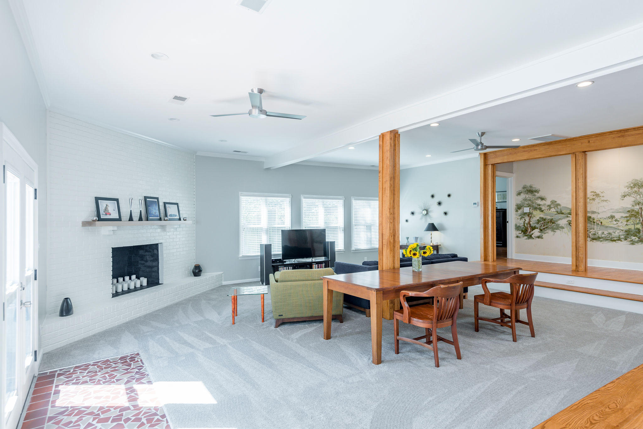Sylvan Shores Homes For Sale - 450 Polony, Charleston, SC - 22