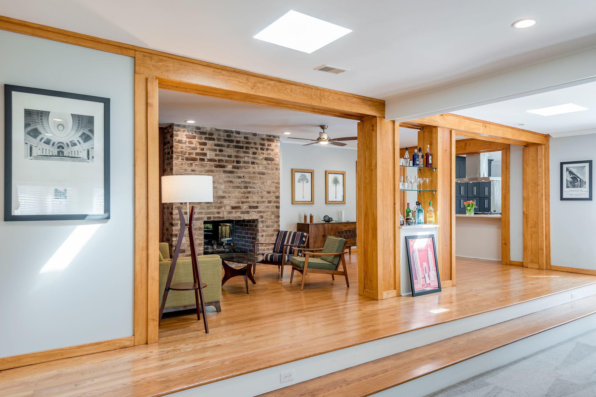 Sylvan Shores Homes For Sale - 450 Polony, Charleston, SC - 19