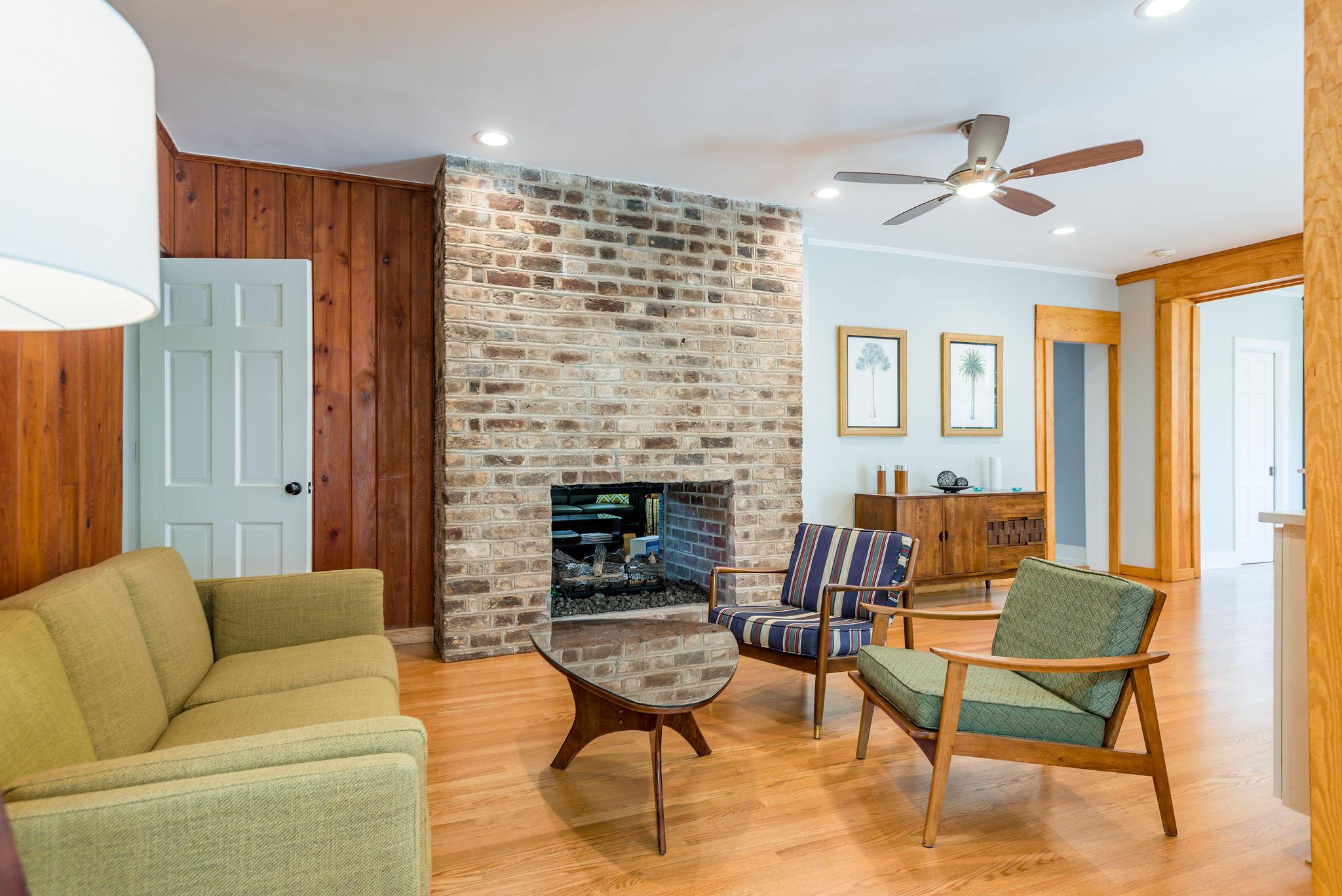 Sylvan Shores Homes For Sale - 450 Polony, Charleston, SC - 43