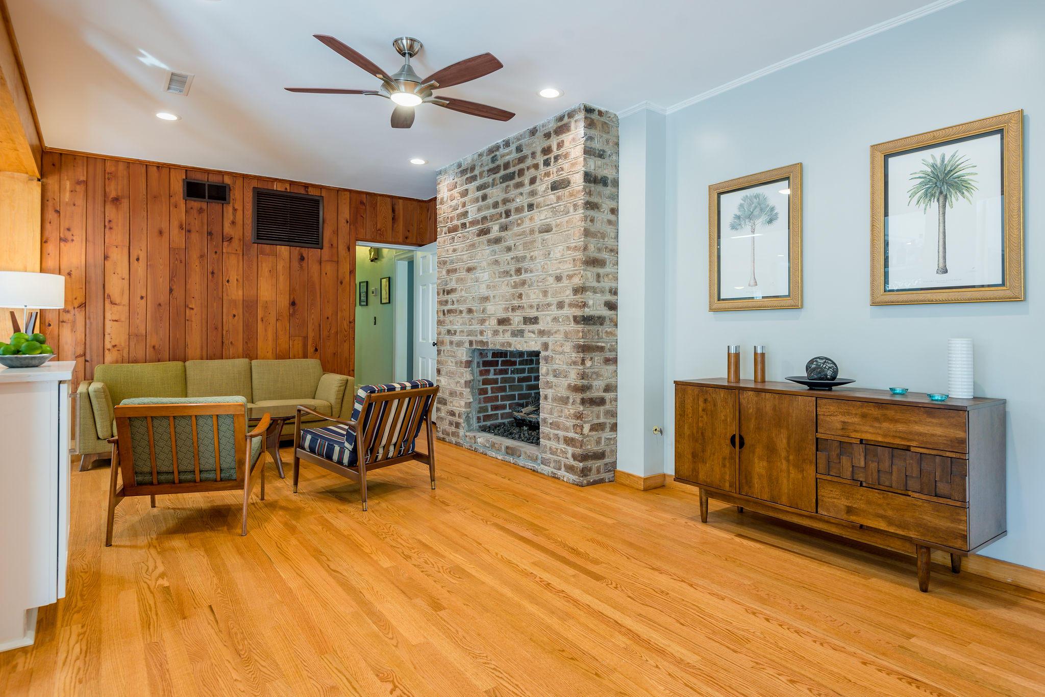 Sylvan Shores Homes For Sale - 450 Polony, Charleston, SC - 16