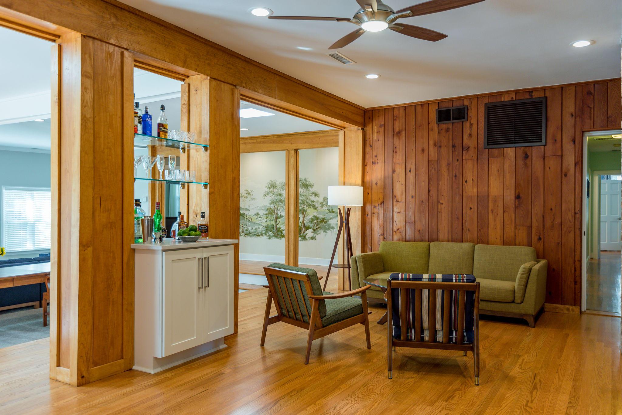 Sylvan Shores Homes For Sale - 450 Polony, Charleston, SC - 17