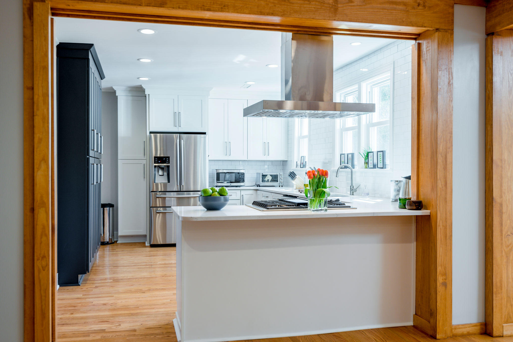 Sylvan Shores Homes For Sale - 450 Polony, Charleston, SC - 45