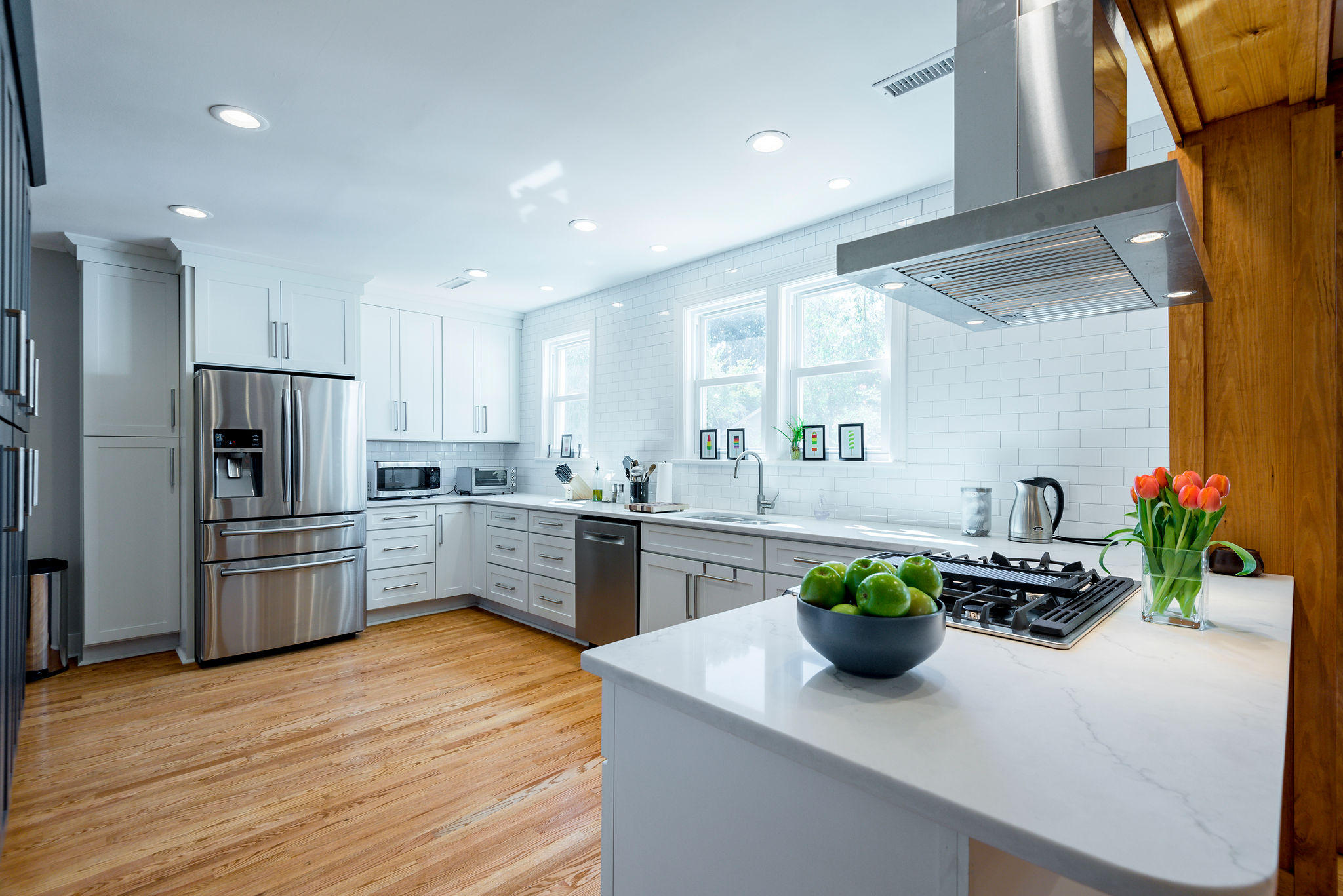 Sylvan Shores Homes For Sale - 450 Polony, Charleston, SC - 48