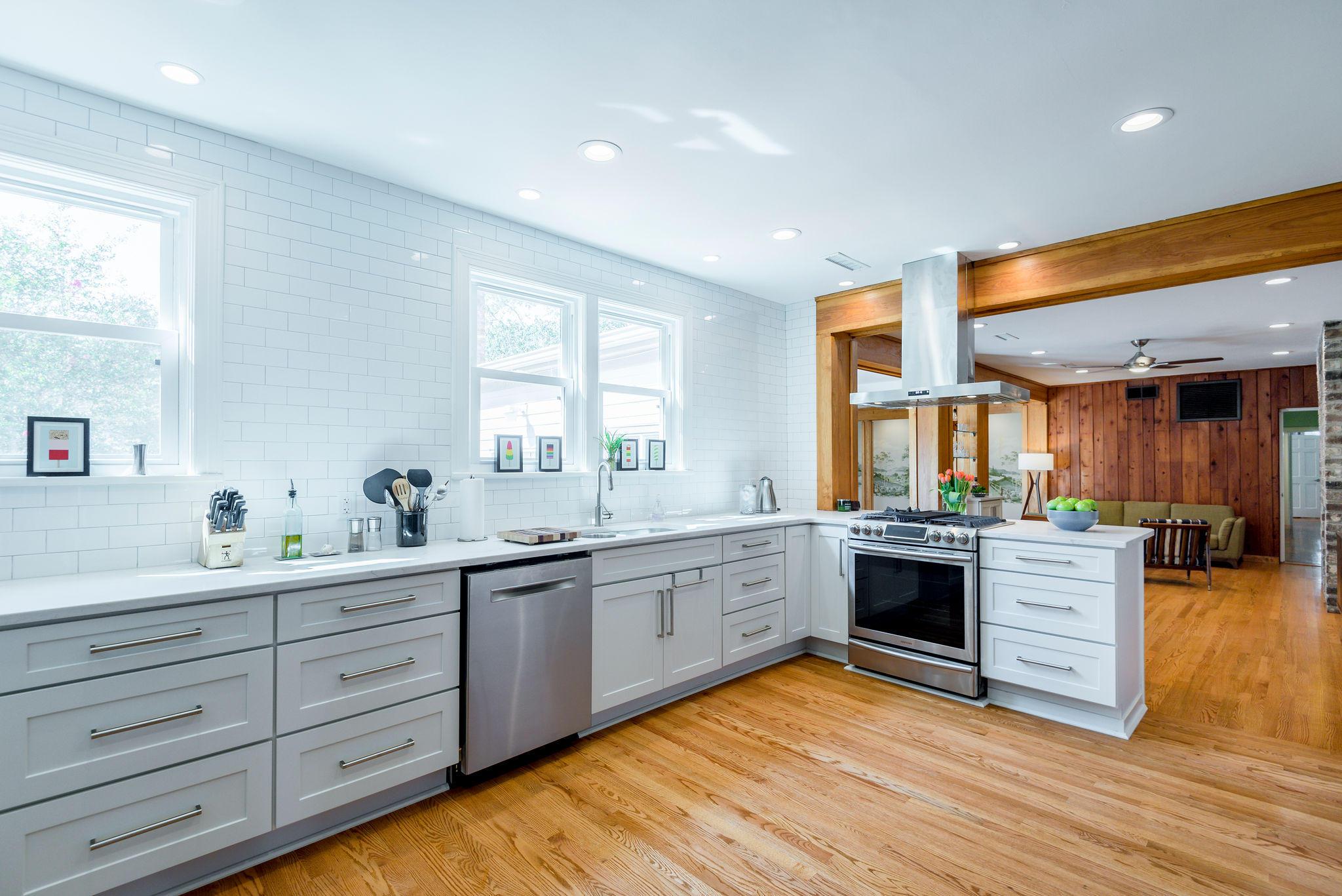 Sylvan Shores Homes For Sale - 450 Polony, Charleston, SC - 49