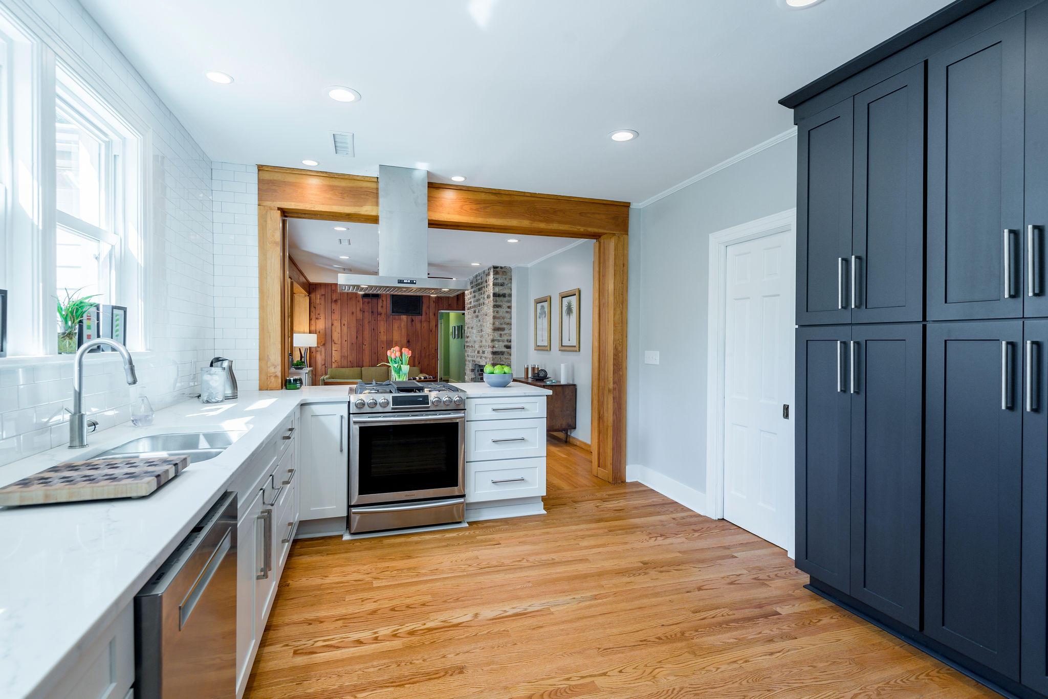 Sylvan Shores Homes For Sale - 450 Polony, Charleston, SC - 44