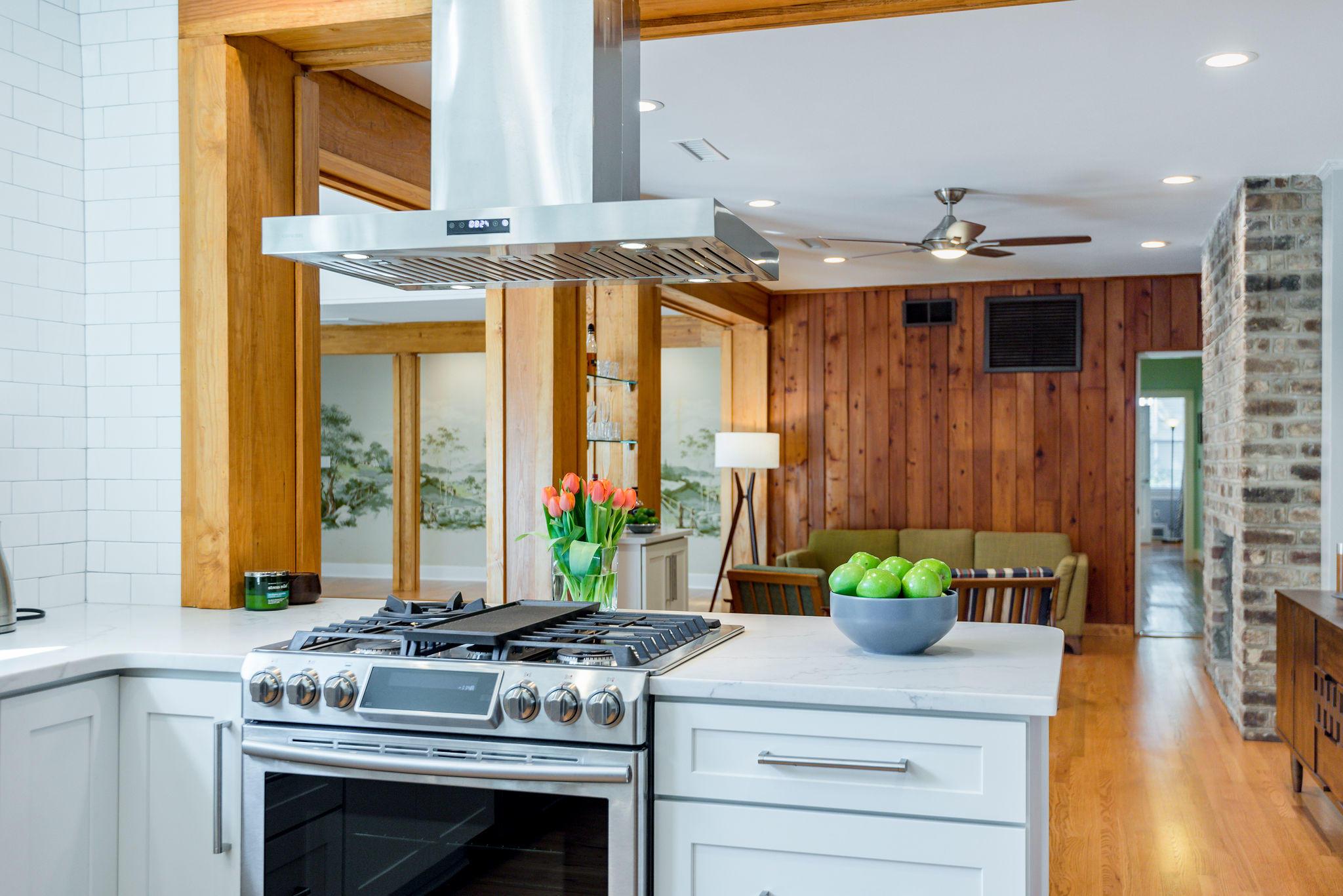 Sylvan Shores Homes For Sale - 450 Polony, Charleston, SC - 15
