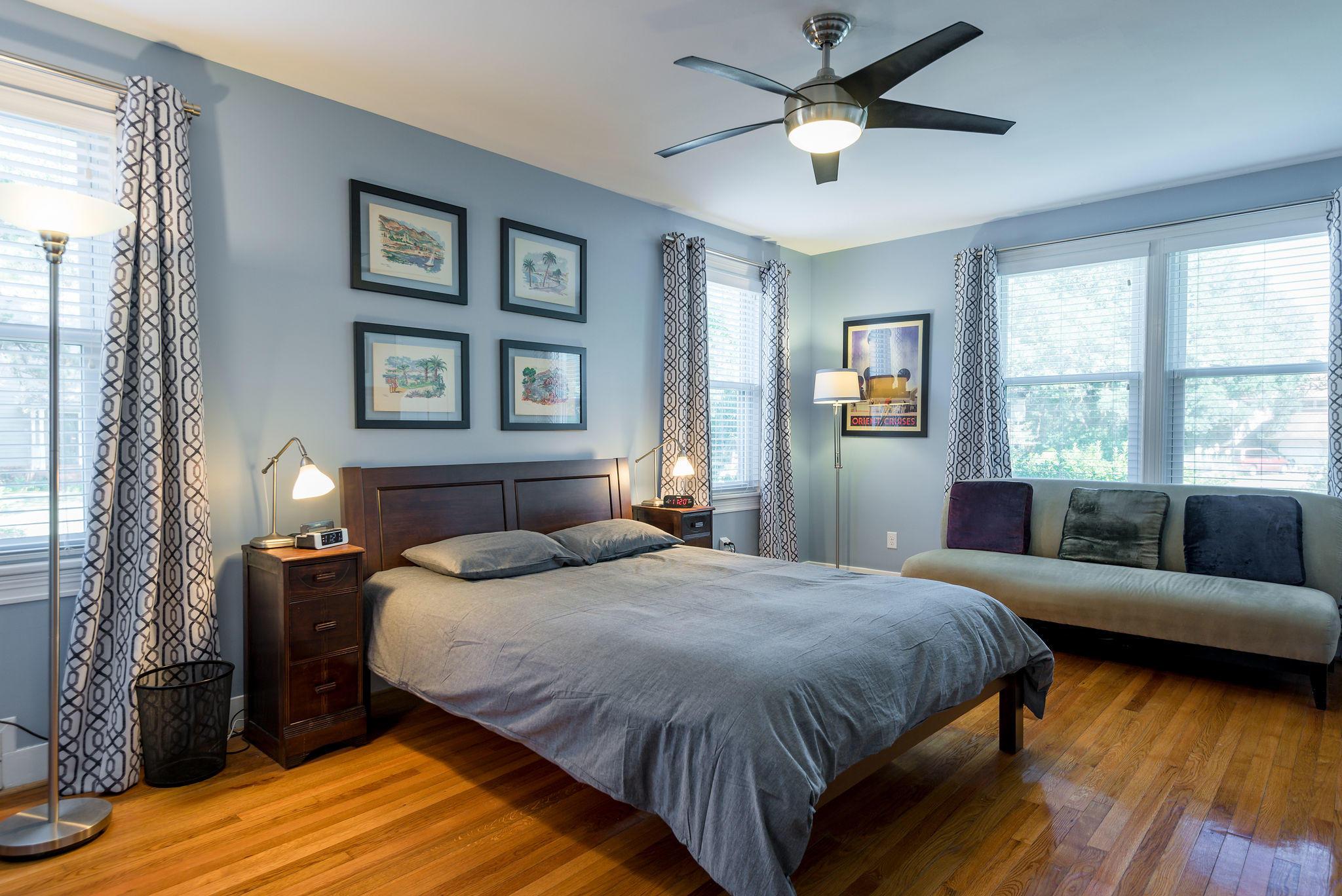 Sylvan Shores Homes For Sale - 450 Polony, Charleston, SC - 29