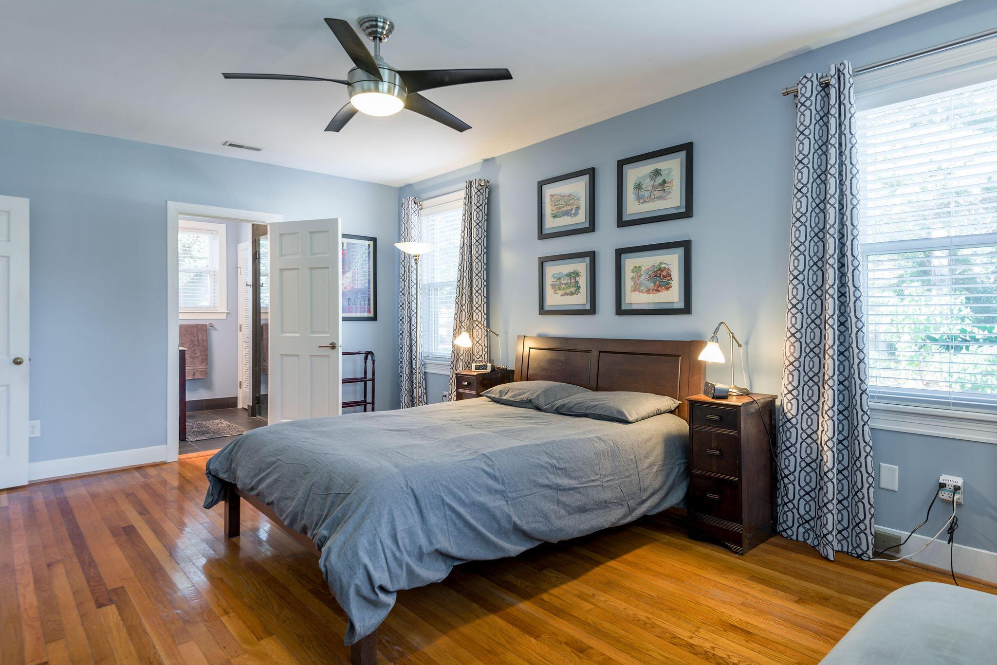 Sylvan Shores Homes For Sale - 450 Polony, Charleston, SC - 30