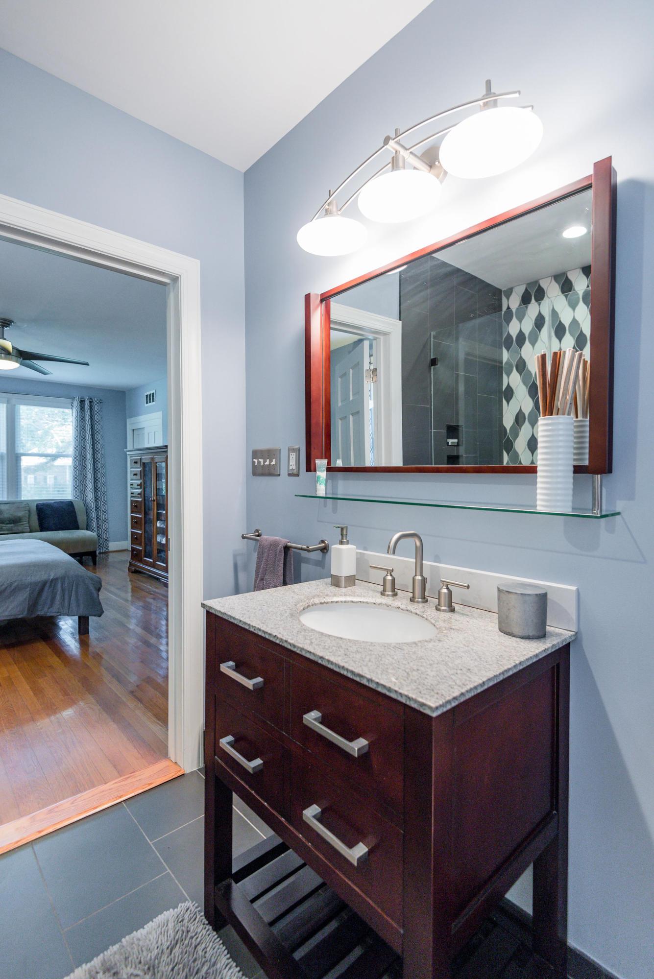 Sylvan Shores Homes For Sale - 450 Polony, Charleston, SC - 26