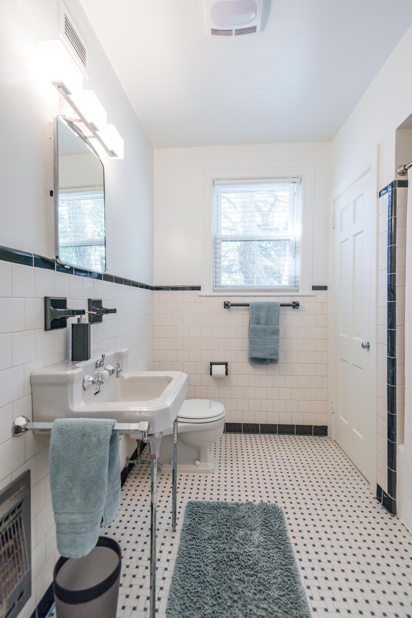 Sylvan Shores Homes For Sale - 450 Polony, Charleston, SC - 24