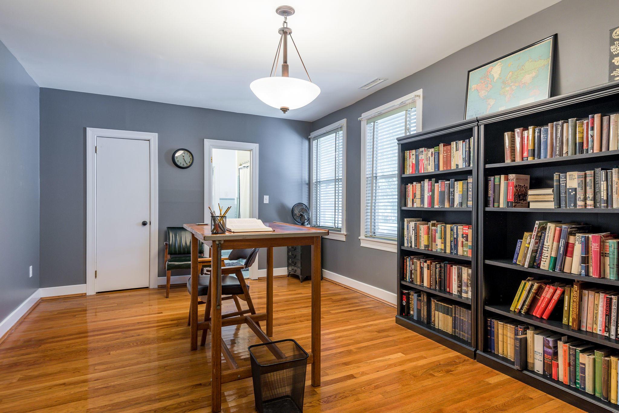 Sylvan Shores Homes For Sale - 450 Polony, Charleston, SC - 27