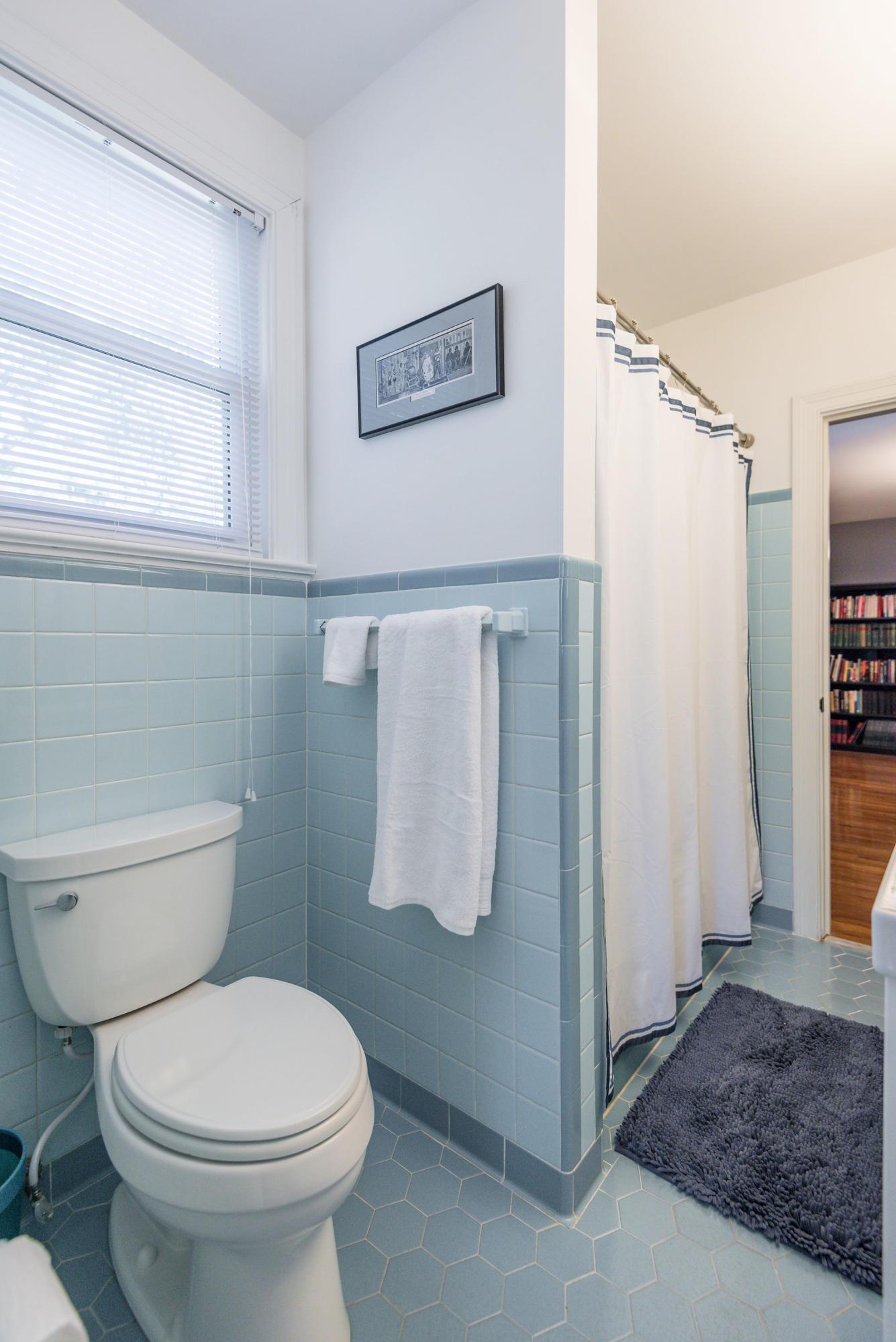 Sylvan Shores Homes For Sale - 450 Polony, Charleston, SC - 28