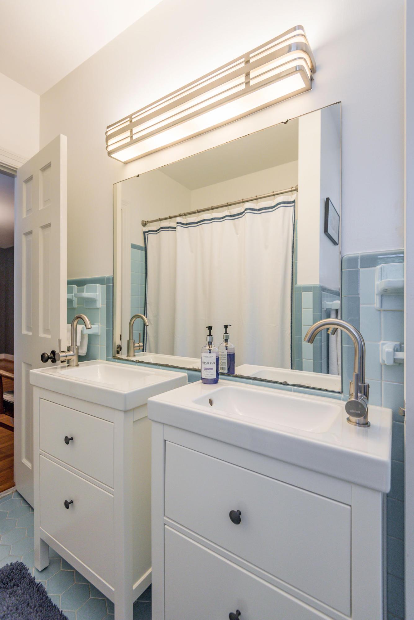 Sylvan Shores Homes For Sale - 450 Polony, Charleston, SC - 23