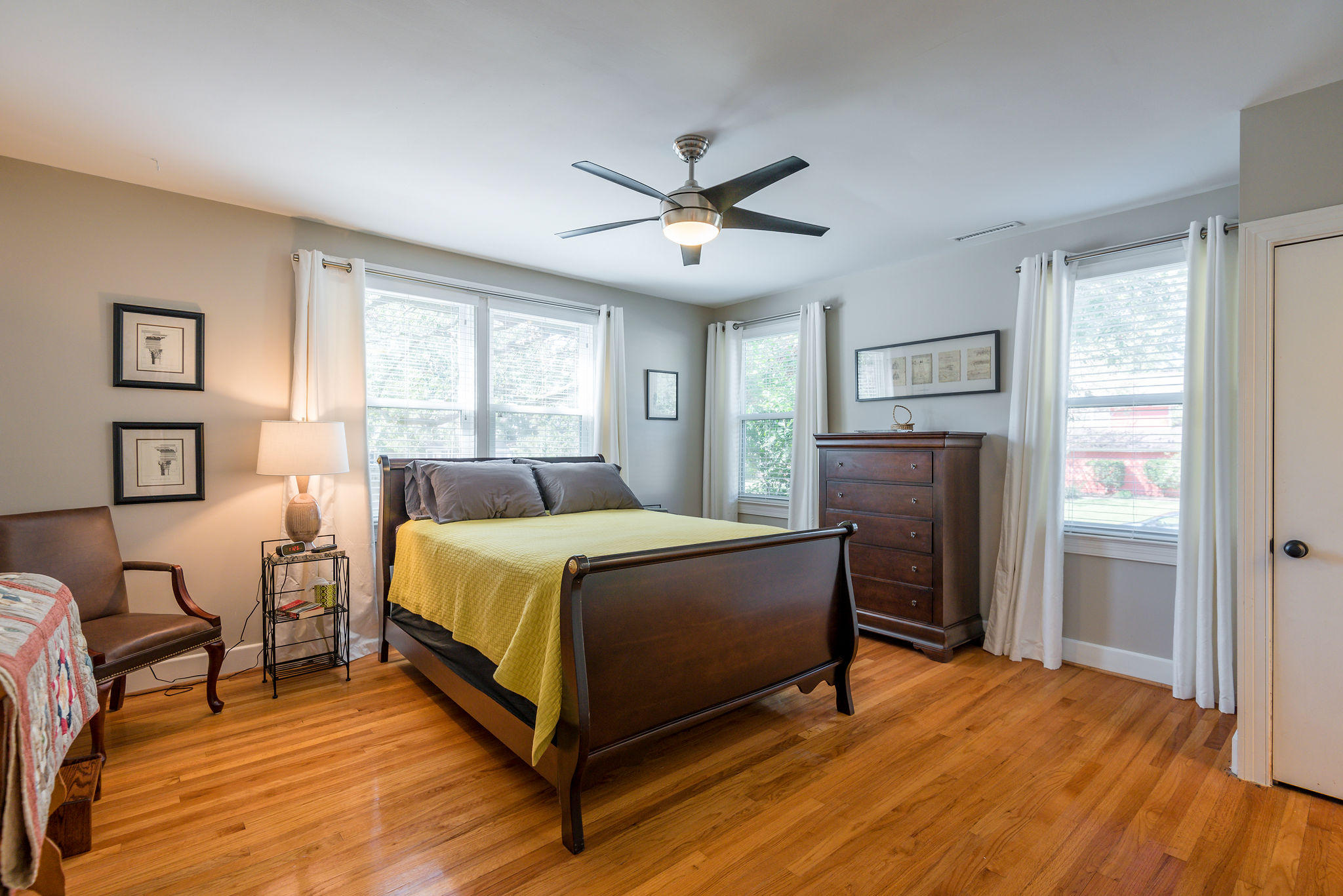 Sylvan Shores Homes For Sale - 450 Polony, Charleston, SC - 25