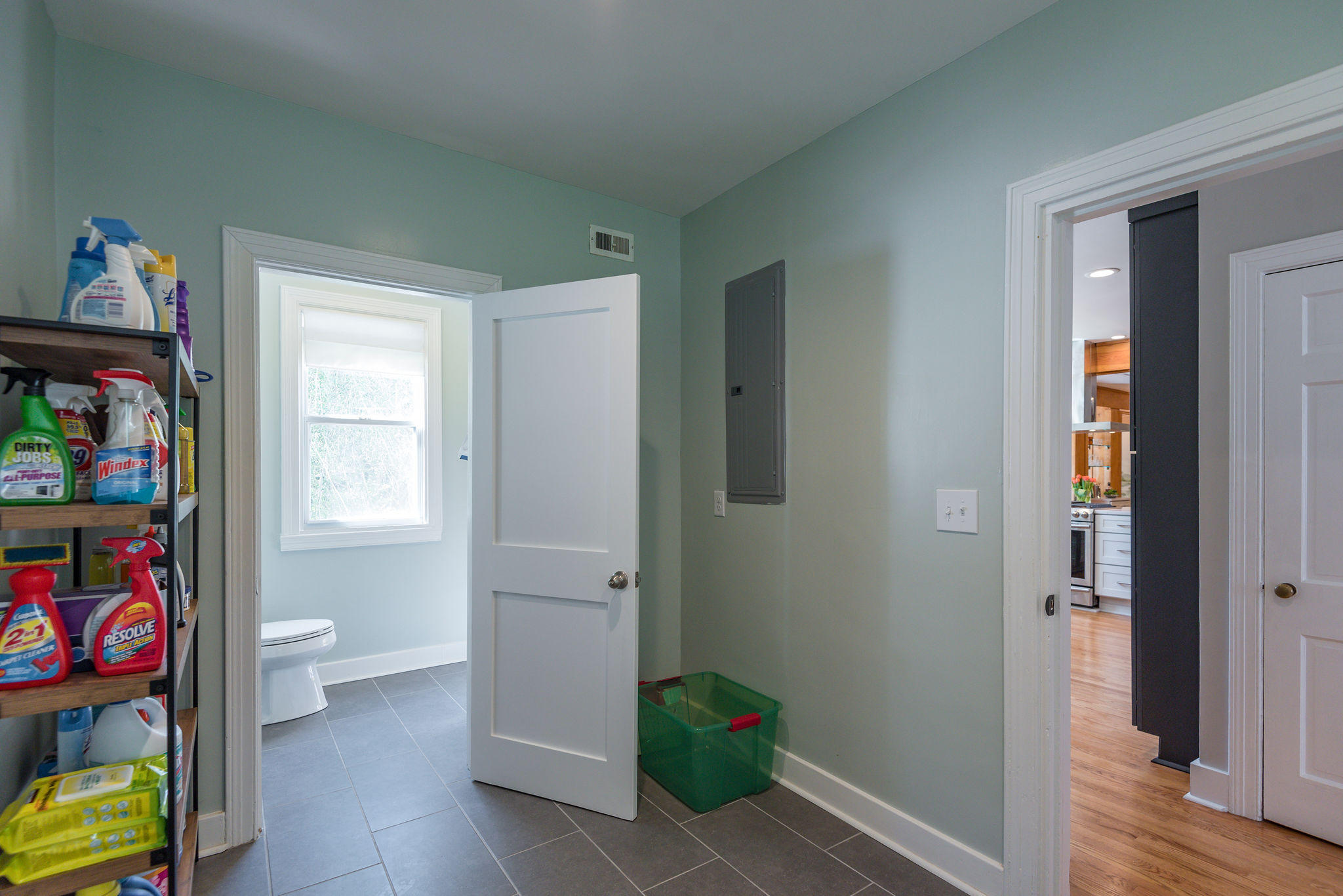 Sylvan Shores Homes For Sale - 450 Polony, Charleston, SC - 38