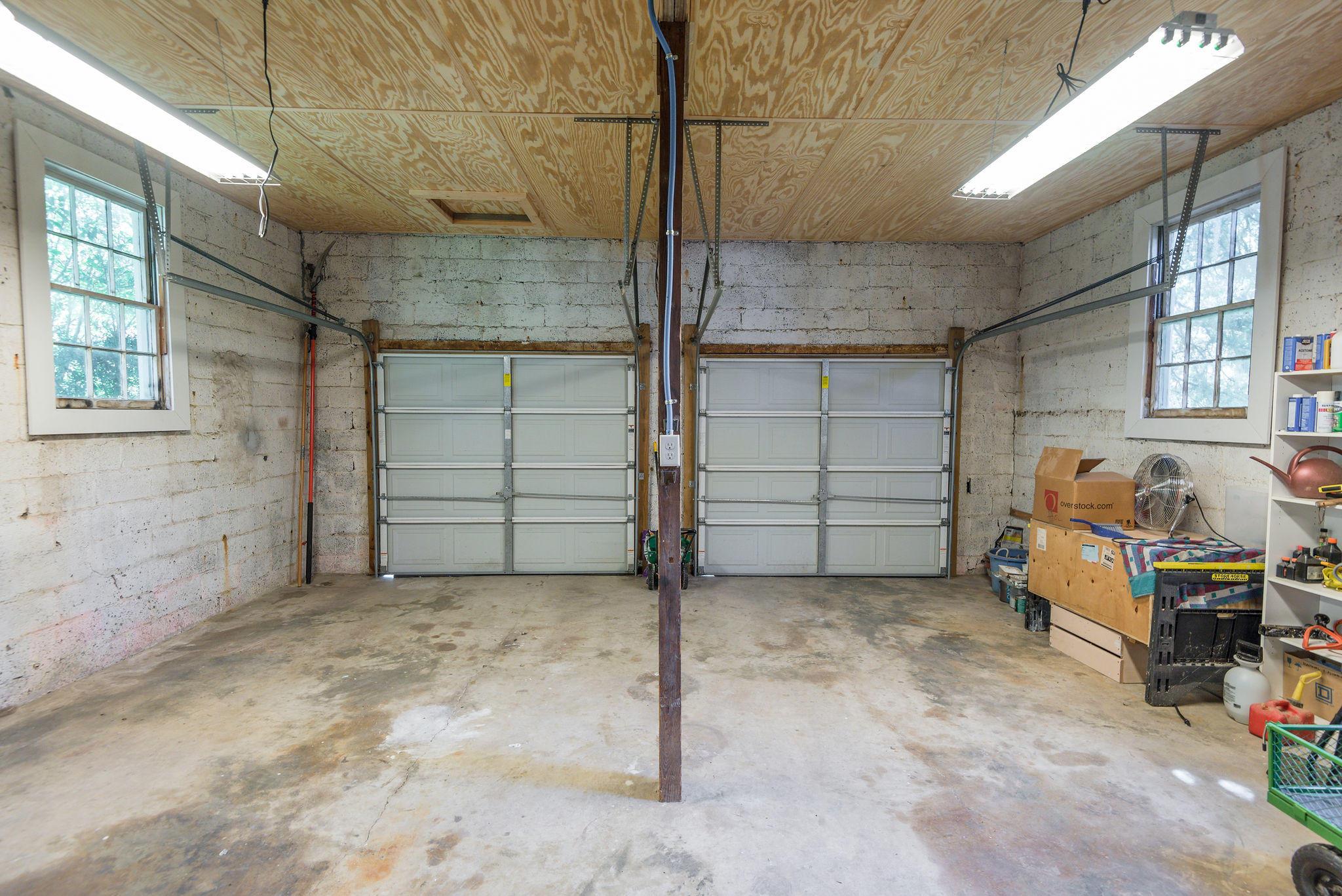 Sylvan Shores Homes For Sale - 450 Polony, Charleston, SC - 21